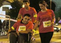 5o KAVALA NIGHT CITY RUN:  Απόλυτη επιτυχία, με ρεκόρ συμμετοχών