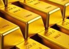 Οι χρυσές δουλειές της «κλεπταποδοχής», έρευνα και στην Καβάλα. Τι ψάχνουν οι αρχές στην αγορά ακινήτων σε Καβάλα, Παληό και Ν. Πέραμο