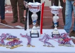 ΕΠΣ ΚΑΒΑΛΑΣ: Το Σαββατοκύριακο (29-30/12) οι δύο από τους τέσσερις τελικούς στα Κύπελλα κατηγοριών