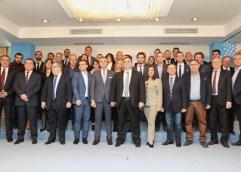 Οκτώ επερωτήσεις της Περιφερειακής Σύνθεσης στην επικείμενη συνεδρίαση του Περιφερειακού Συμβουλίου!