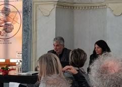 Οι προτάσεις της Συμπαράταξης Πολιτών για τον ιστορικό οικισμό Παναγίας
