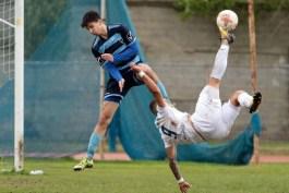 Νίκη 0-3 επί της Ασπίδας στην Ξάνθη και άνοδος για τον ΑΟΚ