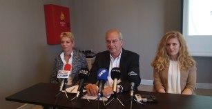 ΘΟΔΩΡΟΣ ΜΟΥΡΙΑΔΗΣ: Ιδέες και προτάσεις για την πόλη της Καβάλας – Νέα ονόματα υποψηφίων