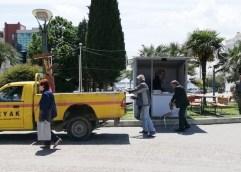 """ΣΥΓΧΡΟΝΟΣ ΔΗΜΟΣ: Ο Δήμος δεν είναι το """"τσιφλίκι"""" της κ. Τσανάκα"""