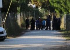 ΕΛΜΕ ΚΑΒΑΛΑΣ: Προβλήματα στην εκπαίδευση των παιδιών (προσφύγων και μεταναστών)