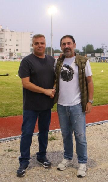 AEK - BYRVNAS (2)