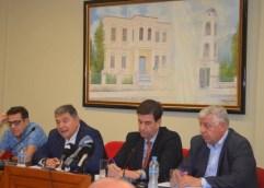 Ο δήμαρχος Νέστου Σάββας Μιχαηλίδης απαντάει για τις αυξήσεις των ανταποδοτικών τελών της τάξεως του 40%
