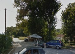 ΚΡΗΝΙΔΕΣ: Νεκρός από πυροβολισμό βρέθηκε 59χρονος μέσα στην καντίνα που διατηρούσε