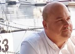 Νέος πρόεδρος του ΤΕΕ ΑΜ ο Απόστολος Παυλίδης