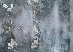 Απολίτιστοι και ανιστόρητοι κατέστρεψαν βραχογραφίες του Παγγαίου