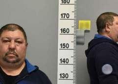 ΔΡΑΜΑ: Συνελήφθη και άλλο μέλος της συμμορίας που εξαπατούσε πολίτες. Τα στοιχεία της ταυτότητά του