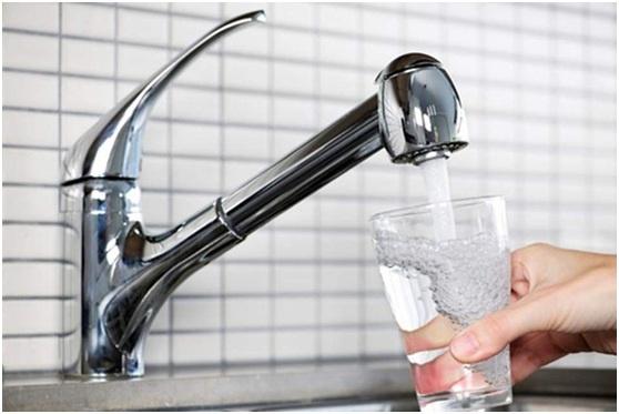 Εσείς ξέρετε πως ξεκίνησαν τα φίλτρα νερού;