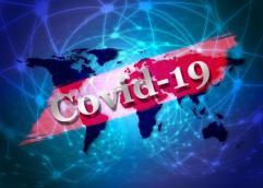 Κορονοϊός: Μειώθηκαν τα νέα κρούσματα και κανένας θάνατος το τελευταίο 24ωρο