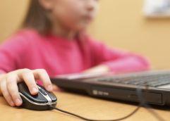 Τηλεκπαίδευση ή και διαδικτυακά τμήματα για όσους μαθητές νοσήσουν.