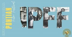 «Παγκόσμιο Φεστιβάλ Ποντιακού Κινηματογράφου» (International Pontian Film Festival IPFF)  – Ξεκίνησαν οι αιτήσεις συμμετοχής
