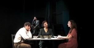 ΔΗΠΕΘΕ ΚΑΒΑΛΑΣ: Αναβολή της παράστασης «Γυάλινος κόσμος» του Τένεσι Ουίλιαμς