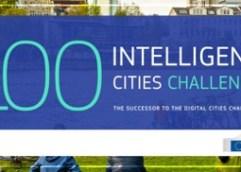Θέλεις να συμμετέχεις στη διαμόρφωση της Ψηφιακής Στρατηγικής της Καβάλας;