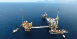 Μάκης Παπαδόπουλος: «Τα Πετρέλαια πρέπει να μείνουν ανοιχτά, με ασφάλεια!»