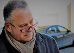 ΔΗΜΟΣ ΚΑΒΑΛΑΣ: Συγχαρητήρια δήλωση του Δημάρχου Καβάλας για τη διάκριση του Εβραίου Καβαλιώτη, Φίκο Μεβοράχ