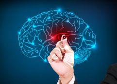 Τα εγκεφαλικά αυξάνουν σημαντικά τον κίνδυνο άνοιας