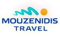 ΟΡΙΣΤΙΚΟ: Σε προσωρινή αναστολή εργασιών στην Ελλάδα το Mouzenidis Travel