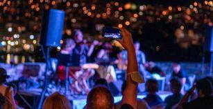 COSMOPOLIS 2021: Συνεχίζονται τα μουσικά ραντεβού