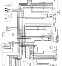 honda dominator wiring diagram wiring diagram third level verucci wiring diagram honda dominator wiring diagram [ 1000 x 1531 Pixel ]