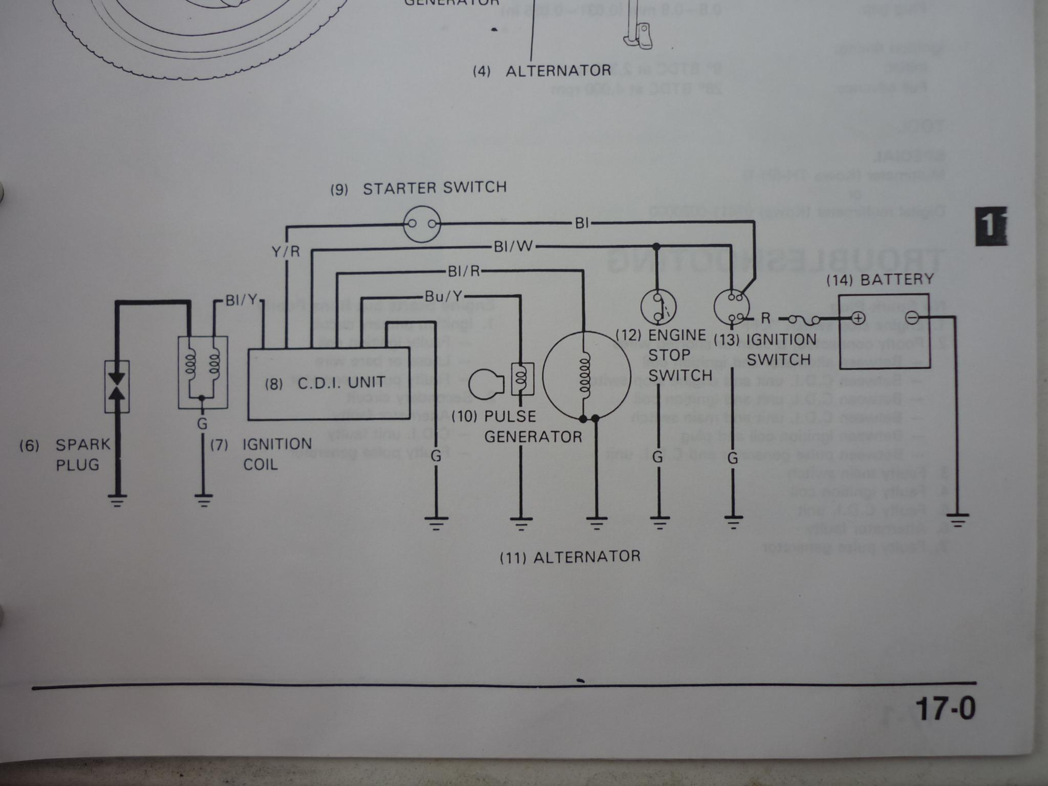 Think This Is What You39re Looking For But Here Is The Wiring Diagram