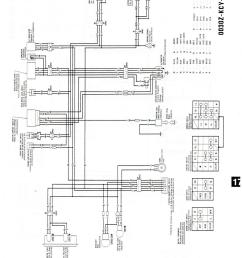 honda xr400 wiring diagram pdf wiring diagramhonda xr400 wiring diagram pdf [ 1132 x 1586 Pixel ]