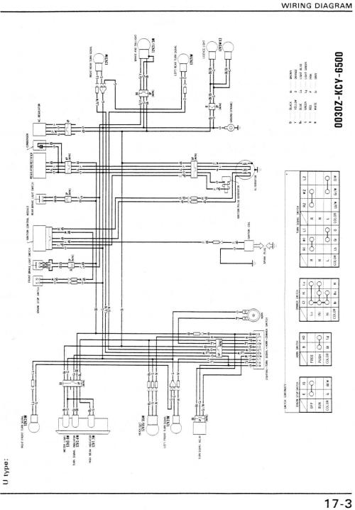 small resolution of air handler wiring diagrams in addition heil air handler wiring