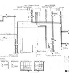how to charge a battry page 2 mitsubishi warrior wiring diagram [ 1620 x 1097 Pixel ]