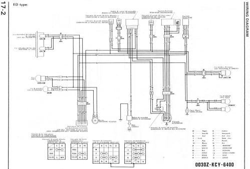 small resolution of how to charge a battry page 2 mitsubishi warrior wiring diagram