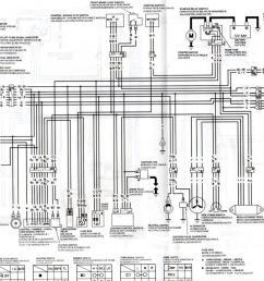 mad dog wiring diagram wiring library rh 34 evitta de mad dog wiring diagram basic electrical [ 1333 x 929 Pixel ]