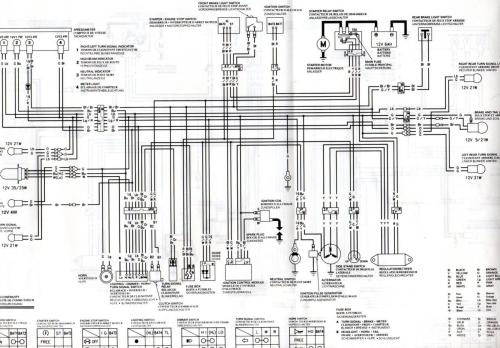 small resolution of mad dog wiring diagram wiring library rh 34 evitta de mad dog wiring diagram basic electrical