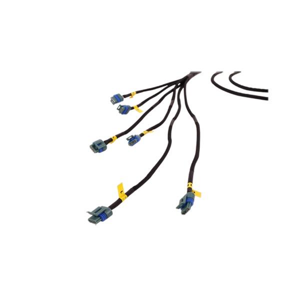 Wire Harness LQ9 LQ Coil Pack 2JZGTE 2JZ-GTE Engine SUPRA