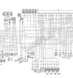 xs750 wiring diagram wiring diagramxs750 wiring diagram wiring diagram sitexs750 wiring diagram color wiring diagram used [ 1200 x 750 Pixel ]