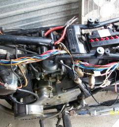1980 wiring harness on yamaha xs400 35 wiring diagram yamaha xs 650 chopper ideas yamaha xs650 [ 1600 x 1200 Pixel ]