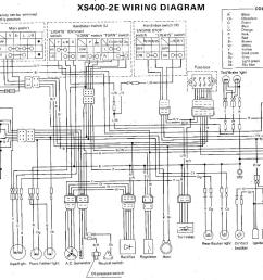 yamaha xs wiring diagram wiring diagram operations yamaha xs 400 wiring diagram xs yamaha wiring diagrams [ 1100 x 766 Pixel ]