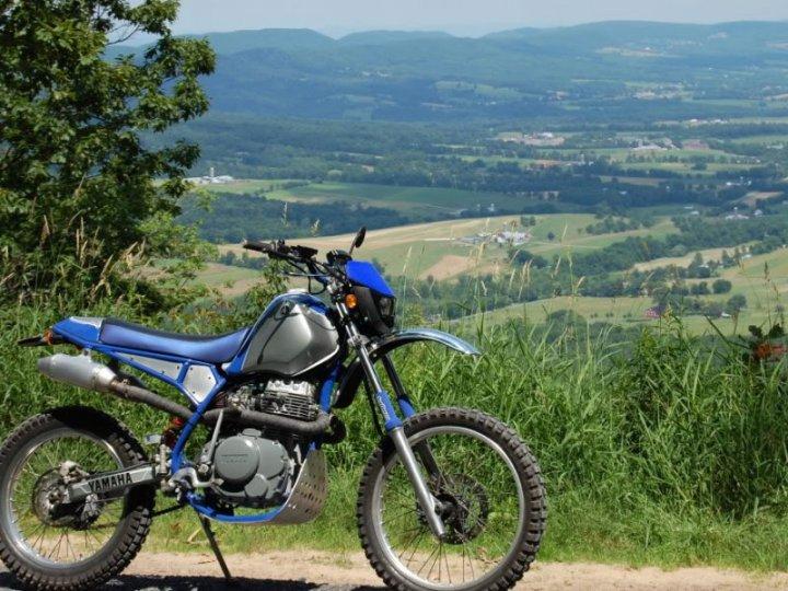 1981 Yamaha Xs400 Bobber Kit | Newmotorjdico
