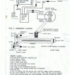 stunning boyer ignition wiring diagram gallery the best electrical 002 jpg boyer ignition wiring diagram [ 912 x 1254 Pixel ]
