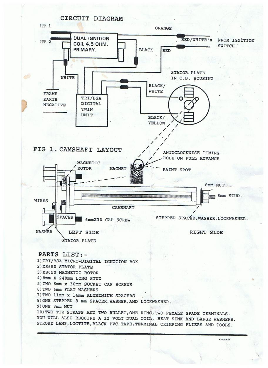 hight resolution of stunning boyer ignition wiring diagram gallery the best electrical 002 jpg boyer ignition wiring diagram