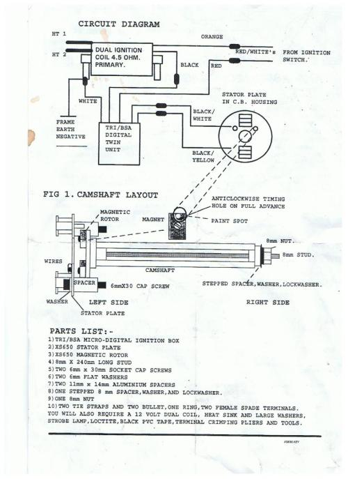 small resolution of stunning boyer ignition wiring diagram gallery the best electrical 002 jpg boyer ignition wiring diagram