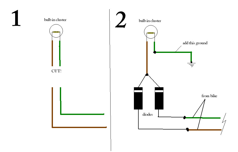 Fiat Stilo Electrical Wiring Diagram. Fiat. Auto Wiring