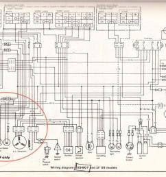 xs 400 special wiring diagram wiring diagram blogs yamaha r1 wiring diagram xs400 wiring diagram [ 1123 x 770 Pixel ]