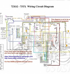 png 72 xs2 circuit diagram b11325607311619 colour aaaaa g text  [ 1200 x 848 Pixel ]