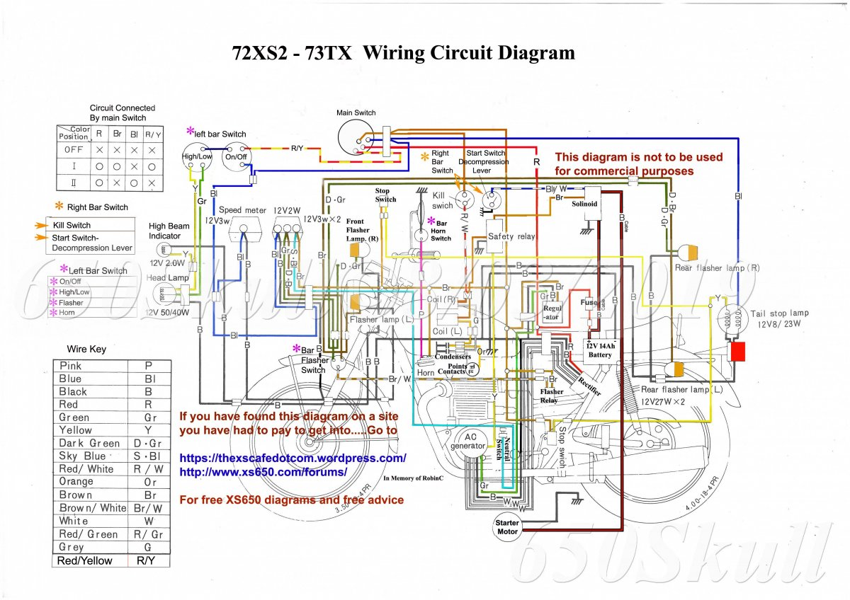 hight resolution of png 72 xs2 circuit diagram b11325607311619 colour aaaaa g text