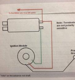 pamco wiring diagram wiring diagram mega pamco wiring diagram wiring diagram for you pamco wiring diagram [ 1200 x 900 Pixel ]