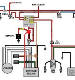 1979 xs650 wiring diagram wiring diagram expert1979 xs650 wiring diagram [ 1055 x 815 Pixel ]