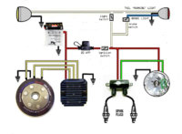 yamaha xs650 bobber wiring diagram jeep yj forum pma pamco basic jpg
