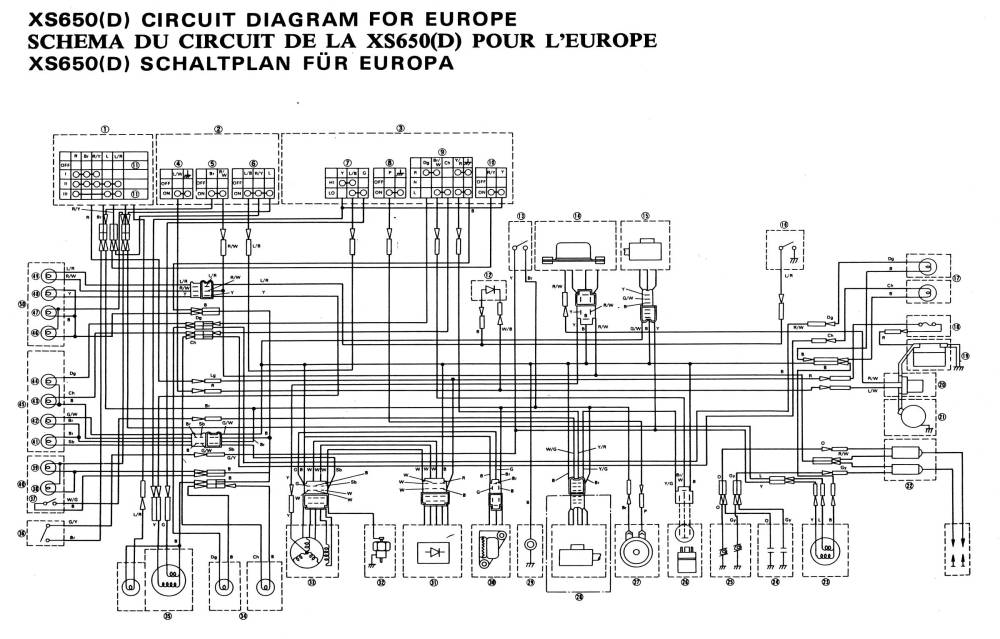 medium resolution of europe wiring diagrams wiring diagram european car wiring diagrams european wiring diagrams